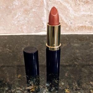 Estee Lauder Lipstick Sugar Honey Shimmer